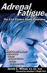 Adrenal Fatigue 2001